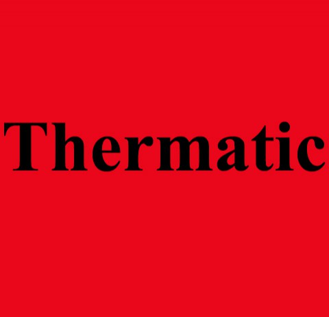 Thermatic_480x340