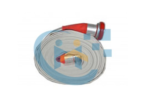 Fire-Hose-Polyester-kmti